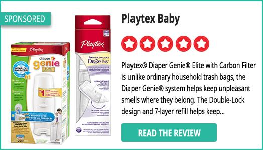 sb-Playtex